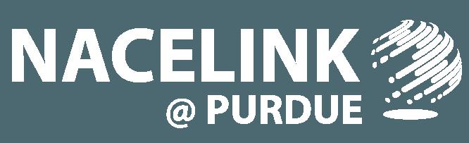 Purdue Cco Nacelink At Purdue