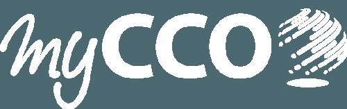 Username (PUID)  Purdue Cco Resume