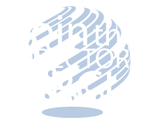 Join the Director's Circle